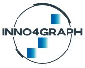 EU H2020 INNO4GRAPH Project