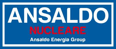 ANSALDO NUCLEARE SPA (ANN)