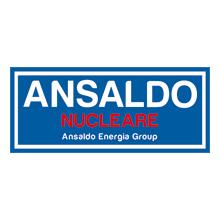 Ansaldo Nucleare