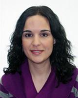 Asun Díaz