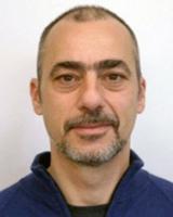 Fabrizio CAMPI