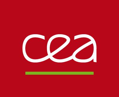 COMMISSARIAT A L ENERGIE ATOMIQUE ET AUX ENERGIES ALTERNATIVES (CEA)