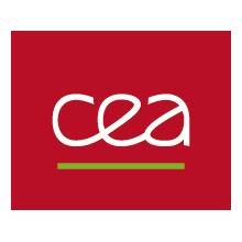 Commissariat à l'énergie atomique et aux énergies alternatives, CEA
