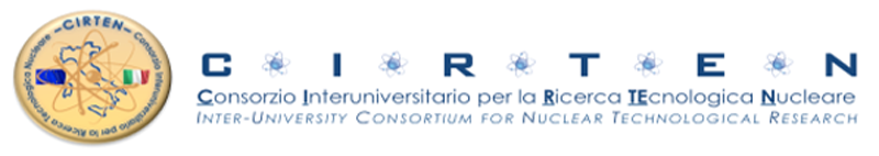 Consorzio Interuniversitario Nazionale per la Ricerca Tecnologica Nucleare (CIRTEN)