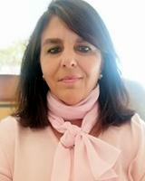 Cristina CORREA SANZ