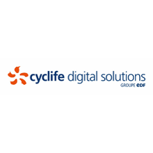 CYCLIFE DIGITAL SOLUTIONS, Cyclife DS