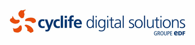 CYCLIFE DIGITAL SOLUTIONS (Cyclife DS)