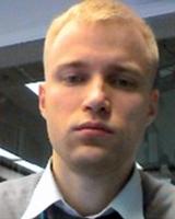 Gintautas Poskas