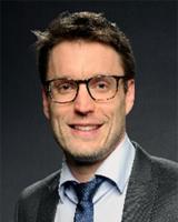 Nicolas MALLERON