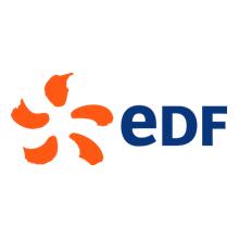 ELECTRICITE DE FRANCE, EDF
