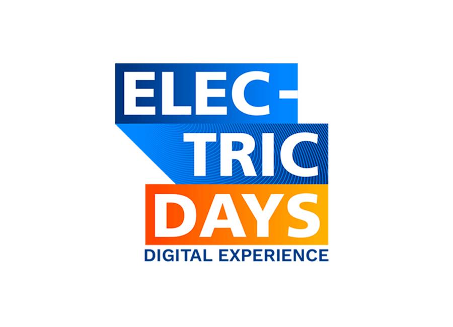 Electric Days