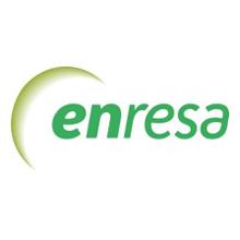 Empresa Nacional de Residuos Radiactivos, ENRESA