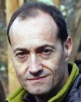Gonzalo Medinilla Tellez