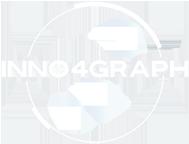 INNO4GRAPH