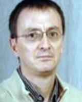 José Luis LEGANÉS NIETO