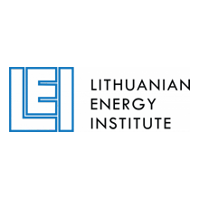 Lithuanian Energy Institute, LEI