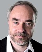 Luc ARDELLIER