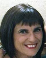 Monica Frogheri