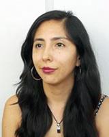 Paola ONTIVEROS