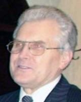 Povilas Poskas