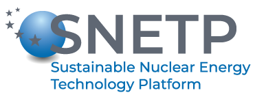 SNETP - Sustainable Nuclear Energy Technology Platform