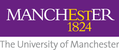 THE UNIVERSITY OF MANCHESTER (UoM)