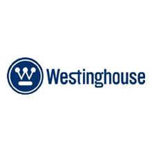 Westinghouse Spain, WES